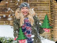 Create Joy With Picsart's Advent Calendar